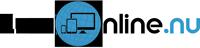 logo200x48