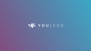 youlend-bg-horizontal-logo