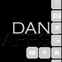 DanApps-logo-social-600x600