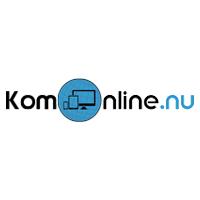 kon-logo
