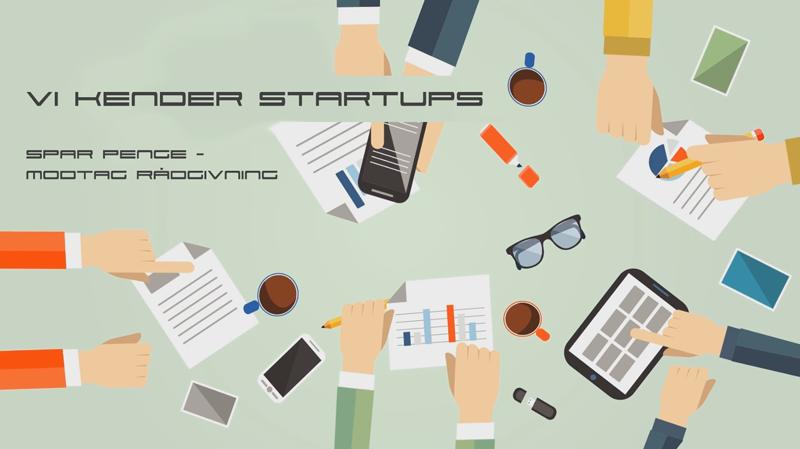 startup-img